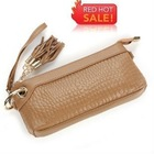 SWB122 2012 latest fashion beauty sale evening party bag
