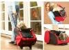 Pet Gear Travel Bag