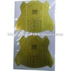 High Quality Fashion Nail Form 500