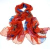 2013 Fashion Style Scarf (TC166)