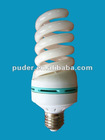 High quality 40W Full spiral energy saving lamp