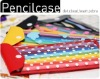Back-to-School Gift Pencil Case