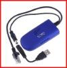 Wireless Wifi Bridge for Satellite Receiver