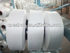 Bare Spandex Yarn Elestic Yarn SD,BRI 20D,40D,70D,140D etc