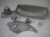 Aluminum Die Cast Products