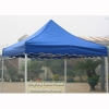 Outdoor Exhibition Tent T-001