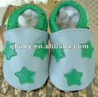 soft leather baby first toddler shoes