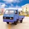 Electirc Platform Truck