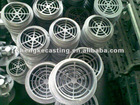 sand casting products