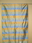 KF Curtain 010