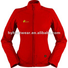HYHJ-008 Heated Jacket