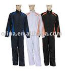 OLIPA Soccer Uniform(ST080)