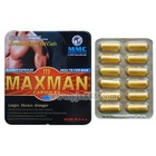 Max man III sex products