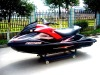 800cc jet ski/ Personal Watercraft