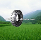 forklift tire price 6.50-10