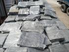 unvulcanized /uncured rubber for conveyor belt