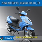 gas motor scooters 125cc / motor / gasoline / gas scooters /125cc scooters / mini scooters / engine scooters ( ZW125T-7D)