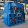 Gaofu new design coal crushing machine