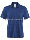 mens casual wear,golf shirt for men,coolmax dryfit jersey