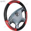 Car Steering Wheel Cover / Auto Steering Wheel Cover /Steering Wheel Cover