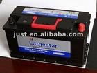 korean thiland case battery MFDIN88