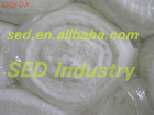 Free-formaldehyde Glass wool