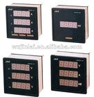 4 digits Digital Panel Meter