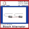 Bosch alternator brushes