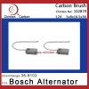 Bosch alternator brushes