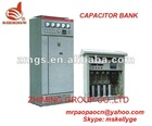 GGD series reactive power Compensator
