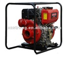 "centrifugal pump 3"""