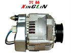 auto parts of alternator for QIRUI QQ0.8L LANOS SIFT vw audi parts vw audi auto parts car part