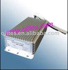 12V 150W High Power LED Drivers