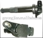 Auto Parts (27301-37410) For HYUNDAI ignition coil ----Top Quality