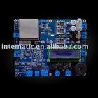 V10 8.2Mhz Mono Electronic Board