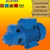 QB Series Peripheral Water Pump