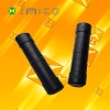 insulating sleeve