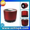 New arrival bluetooth speaker