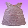 underwear kids,singlet,garments