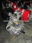 186FA diesel engine