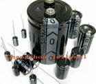 NEW!Aluminum Capacitor CD110 CD11X CD11D CD71 CD288 CDS CD293