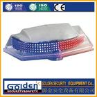 SRL-GRT-025 led minibar
