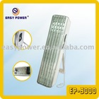 rechargeable 90 LED EMERGENCY LIGHT EP-9000