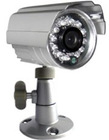 cctv camera provide