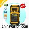 6600mAh Rugged Shockproof, Waterproof Portable Battery