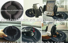 dash mount for gps,MP4,PDA,mobile phone(APG6003)