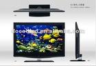 HD 1080p LED TVs/LED backlit LCD TVs