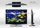 HD 1080p LED TVs/LED backlit LCD TVs