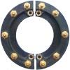 Facon 330-25777 module
