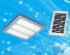 Solar Celling Light / Wall Light